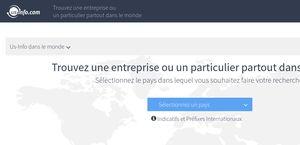 Us-info.com