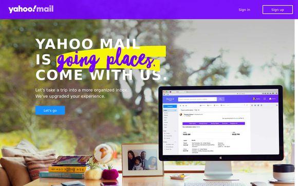 Us-mg5.mail.yahoo