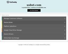 Usbxt.com