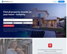 US Realty Records