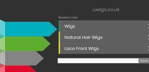 Uwigs.co.uk
