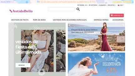 Vestidobello.com