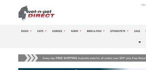 Vet-N-PetDirect