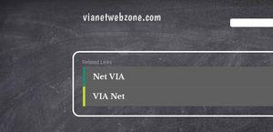 Vianetwebzone.com