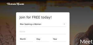 Novela da globo salve jorge online dating