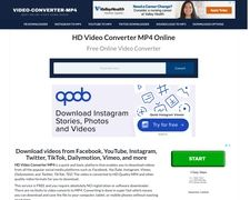 Video-converter-mp4.com