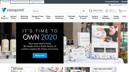 The 10 Best Printing Sites in 2019 | Sitejabber Consumer Reviews