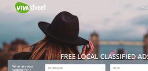 VivaStreet.co.uk