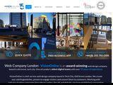 VizionOnline.co.uk