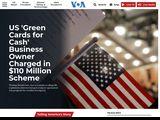 Voanews.com
