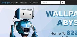 Wall.alphacoders.com