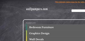 Wallpampers