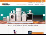 Warrantybazaar.com