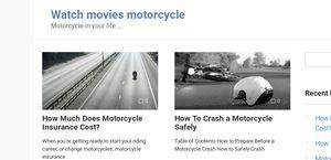Watch-movies-tv.info