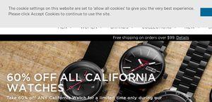 Watches.com