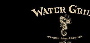 Watergrill.com