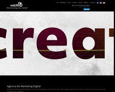 Web360