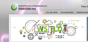Website.ws