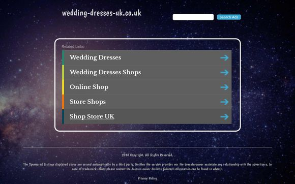 Wedding-Dresses-UK.co.uk