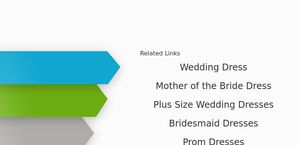 WeddingDressBee.net