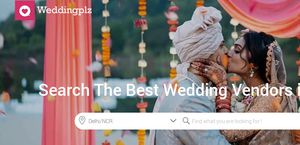 Weddingplz.com