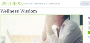 Wellness.com
