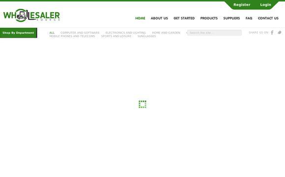 Wholesaler-source.co.uk