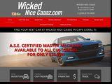 WickedNiceCaaaz
