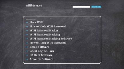 WifiHacks.co
