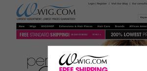 Wig.com
