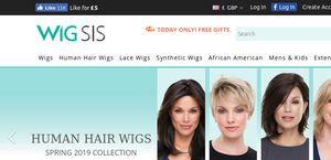 WigSis.co.uk