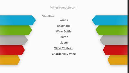 WinesFromBaja