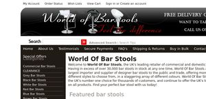 WorldOfBarStools