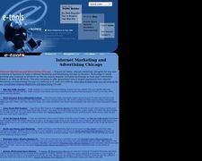 E-Tools Software