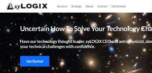 XyLogix.net