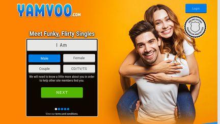 Yamvoo.com