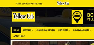 YellowCabLouisville