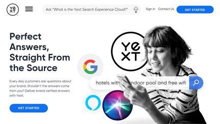 Yext.com