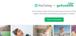 YouCaring