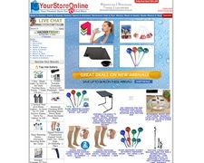 YourStoreOnline.net