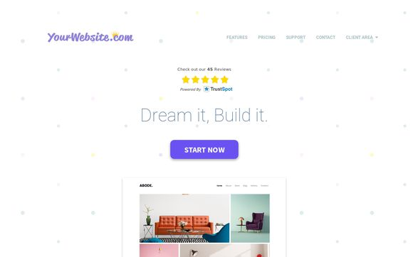 YourWebsite.com