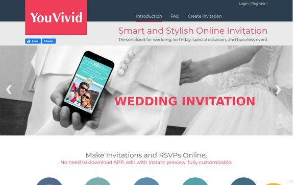YouVivid.net