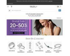 Zalesoutlet.com
