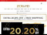 ZCrave