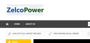 ZelcoPower
