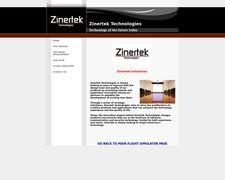 Zinertek Technologies