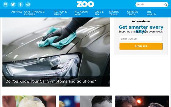 Zoo.com