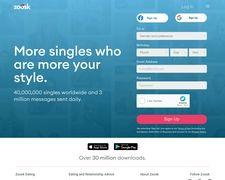 Zoosk.com.au
